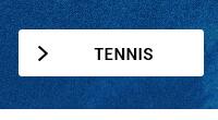 Nos raquettes de tennis en soldes