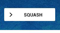 Nos raquettes de squash en soldes