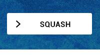 Nos chaussures de squash en soldes