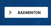 Nos soldes de cordage badminton