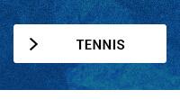 Nos soldes de cordage tennis