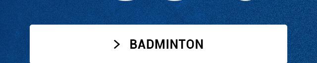 Nos chaussures de badminton en soldes