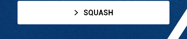 Nos soldes de cordage squash